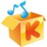 酷我音乐播放器(酷我音乐盒2016官方免费下载)V8.1.2.0最新官方版