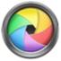 光影魔术手(光影魔术手免费下载)V4.4.1.304最新官方版