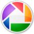 Picasa(Picasa免费下载)V3.9.141.259最新官方版