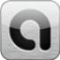 AirPlay(AirPlay免费下载)V2015.02.01最新官方版