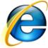 Internet Explorer 7.0 XP版(Internet Explorer 7.0 for XP)V7.0.5730.13最新官方版