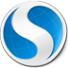 搜狗浏览器电脑版2016(高速搜狗浏览器最新版官方下载)V6.1.5.20472最新官方版