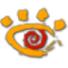 XNview(XNview免费下载)V2.35.0.0最新官方版