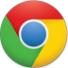 谷歌浏览器Dev版(谷歌浏览器Dev免费下载)V50.0.2661.12最新官方版