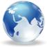 世界之窗浏览器(TheWorld)V3.6.1.1最新官方版