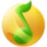 QQ音乐播放器(qq音乐电脑版下载2016)V12.53.3740.223最新官方版