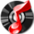 MvBox卡拉OK播放器(MvBox卡拉OK播放器免费下载)V6.1.0.3最新官方版