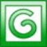 GreenBrowser(GreenBrowser绿色浏览器免费下载)V6.8.1228.0最新官方版