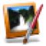 友锋图像处理系统(友锋图像处理软件下载)V6.9.4.0最新官方版