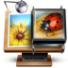 PhotoZoom Pro(图片放大软件下载)V6.0.8.0最新官方版