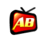 爱播ABPlayer