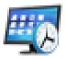 蓝果桌面日程管理