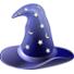 数码照片压缩大师(数码照片压缩大师免费下载)V1.3.0.1最新官方版