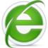 360安全浏览器(360安全浏览器正式版免费下载)V7.1.1.644最新官方版