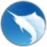 闪游浏览器(闪游浏览器免费下载)V3.3.9.0最新官方版