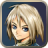金山游侠(金山游侠免费下载)V4.0.1.0最新官方版
