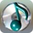 宏乐录音棚(宏乐录音棚免费下载)V13.6.0.8820最新官方版