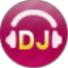 高音质DJ音乐盒(高音质DJ音乐盒免费下载)V3.3.1.9最新官方版
