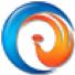 彗星浏览器(彗星浏览器免费下载)V11.0.0.4474最新官方版