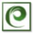 色彩风暴(色彩风暴免费下载)V16.1.0.0最新官方版