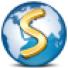 网游轻舟(Slim Browser)(网游轻舟(Slim Browser)免费下载)V7.0.139.0最新官方版