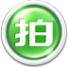 美图拍拍(美图拍拍免费下载)V1.3.7.1000最新官方版