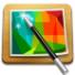 QQ影像(QQ影像免费下载)V3.0.890.400最新官方版