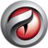 Comodo Dragon(Comodo Dragon免费下载)V46.9.15.425最新官方版