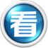 美图看看(美图看看免费下载)V2.7.8.2126最新官方版