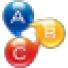 91英语(91英语免费下载)V1.5.11.0最新官方版