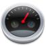 SpeedyFox(SpeedyFox免费下载)V2.0.14.95最新官方版