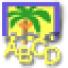 文字图画(文字图画免费下载)V4.2.0.0最新官方版