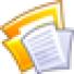 易记桌面单词通(易记桌面单词通免费下载)V3.6.2.0最新官方版