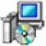 单词文曲星XP(单词文曲星XP免费下载)V1.9.0.0最新官方版