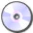 新概念英语速成(第一册)(新概念英语速成(第一册)免费下载)V1.0.0.0最新官方版