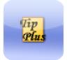 TipPlus