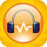 千千静听(千千静听免费下载)V7.0.2.0最新官方版
