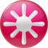 多米音乐(多米音乐免费下载)V5.2.0.0最新官方版