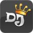 多米DJ(多米DJ免费下载)V0.2.1.0最新官方版