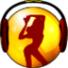 快嗨DJ播放器(快嗨DJ播放器免费下载)V1.3.1.8最新官方版