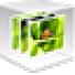 Pictomio(图像浏览器)V1.2.35.0最新官方版