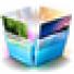 91炫图(91炫图免费下载)V1.3.0.0最新官方版