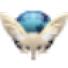 Fennec(火狐浏览器便携版)V1.9.2.3678最新官方版