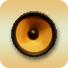 酷吧音乐盒(酷吧音乐盒免费下载)V6.82最新官方版