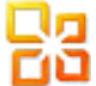 Microsoft Office 2010专业版