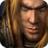 武状元魔兽争霸版本转换器(冰封王座版本转换器war3武状元魔兽版本转换器下载)V4.22最新官方版