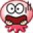 章鱼帝保罗QQ表情V1.0.0.1最新官方版