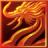 传奇世界2(传奇世界2官网客户端下载完整版)V1.2.0.1026最新官方版