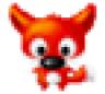 网狐游戏家园