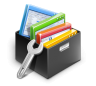 Uninstall tool破解版